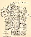 1918 map of Montgomery County, Alabama.jpeg