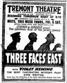 1919 TremontTheatre BostonGlobe Dec21.png