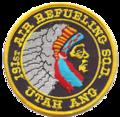 191st Air Refueling Squadron - Legacy Emblem.png