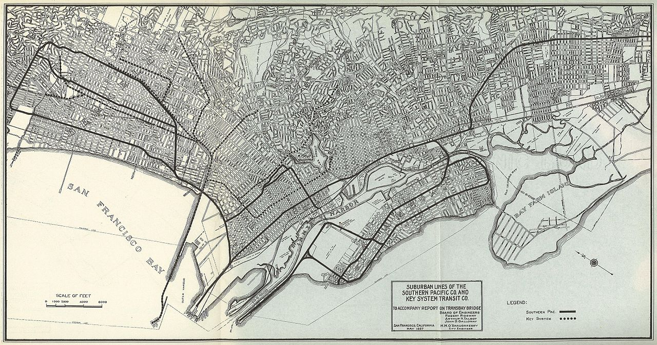 File:1927 East Bay Electric Lines and Key System map.jpg ... on brussels bus system map, aurora bus system map, bart system map, california fog map, oahu bus system map, the bus honolulu system map, tucson light rail map, taipei bus system map, san fran map, valley metro route map, cancun bus system map, culver city bus system map, shanghai bus system map, muni system map, sound transit light rail map, the bus hawaii route map, phoenix bus map, athens bus system map, rio de janeiro bus system map,