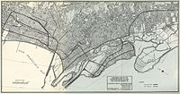 1927 East Bay Electric Lines and Key System map.jpg