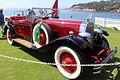 1928 Du Pont Model G Merrimac Phaeton (21632140808).jpg