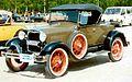 192X Ford Model A 40A Standard Roadster.jpg