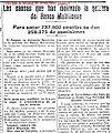 1931-Banco-Matritense-quiebra-a 01.jpg
