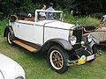 1931 FN 1625 cabriolet f3q.JPG
