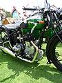 1932 BSA W32-6 w sidecar (3828453567).jpg