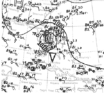 1933Storm5-July30-12UTC.png