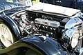 1934 Alvis Speed 20 Vanden Plas Saloon 2762cc 20HP 3611242055.jpg