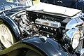 1934 Alvis Speed 20 Vanden Plas Saloon 2762cc 20HP 3611242055.jpg