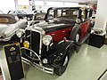 1935 Maybach SW 35, 140hp, 3500cc, 140kmh.JPG
