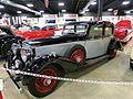 1936 Bentley - 15851502406.jpg