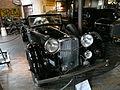 1937 Alvis Speed 25.JPG