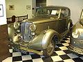 1938 Sunbeam Talbot Supreme 3 litre (6319820954).jpg