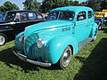 1939 Ford Standard Sedan Hot Rod.jpg