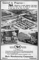 1940 - Mack Trucks - 31 Jan MC - Allentown PA.jpg