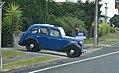 1946 Austin 8 (25151686172).jpg