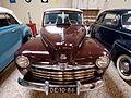 1947 Ford 76 Club Cabriolet pic1.JPG