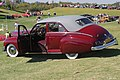1947 Packard 2106 Custom Clipper Sedan - rvl (4610469510).jpg