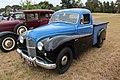 1949 Austin A70 Hampshire pickup (32991111778).jpg