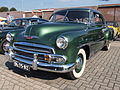 1951 Chevrolet Power clide photo-1.JPG