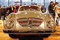 1952 Goliath 700 Sport Coupe Karosserie Rometsch IMG 0975 - Flickr - nemor2.jpg