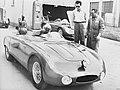 1956-04-25 Mille Miglia Osca Chiron Maglioli.jpg