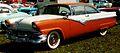 1956 Ford AKT095.jpg