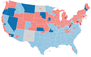 1956 House Elections in the United States.png
