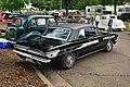 1962 Buick Skylark (35533375616).jpg