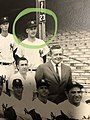 1962 Yankees partial team photo with jack Cullen.jpg