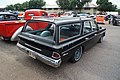 1963 AMC Rambler Classic 660 Cross Country (27508509790).jpg