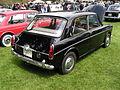 1963 MG 1100 (512897834).jpg