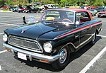 1963 Rambler American 440-H black-red MD fl.jpg