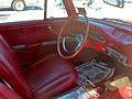 1963 Rambler American 440 hardtop Hershey 2012 i.jpg