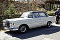 1964 Mercedes-Benz W111 220 SEb.jpg