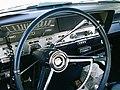 1965 Rambler Classic 770 4-door white umi.jpg