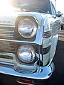 1966 Ambassador 990 wagon azlh.jpg