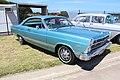 1966 Ford Fairlane 500 XL Hardtop (24318716731).jpg