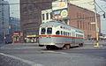 19671110 03 PAT 1719 Grant St. & Liberty Ave (14092861650).jpg