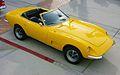 1967 Italia by Intermeccanica - fvrT.jpg