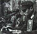 1968-01 1968年 三支两军工作.jpg