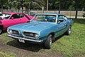 1968 Plymouth Barracuda (18140887179).jpg