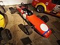 1969 Formule 3 Brabham BT28-1 pic2.JPG