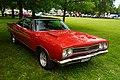 1969 Plymouth GTX (27493874525).jpg