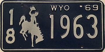 1969 Wyoming license plate.jpg