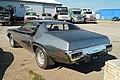 1973 Plymouth Roadrunner (20608933545).jpg