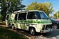 1976 GMC Palm Beach Motorhome RV (21117318574).jpg