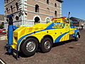 1977 Scania LS8650S AKGU (1977), Dutch licence registration 81-43-VB pic3.JPG
