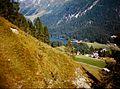 1977 September Davos 03.jpg