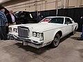 1978 Lincoln Continental Mark V - Flickr - dave 7.jpg